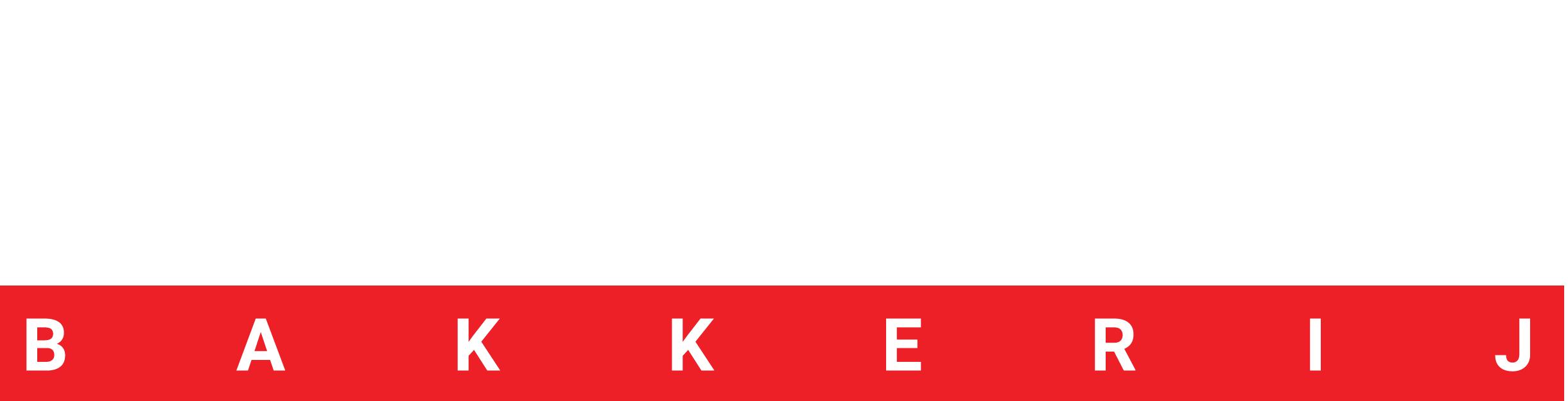 Logo Hoornaert