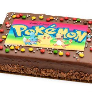 Bakkerij Hoornaert - Pokemon